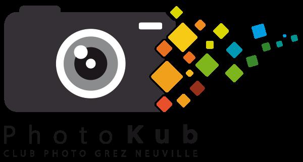 PhotoKub
